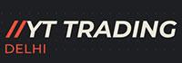 YT Trading Delhi